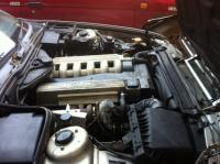 BMW 5-series (E34) Разборочный номер Z2508 #3