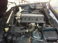BMW 5-series (E34) Разборочный номер Z2542 #4