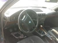 BMW 5-series (E34) Разборочный номер L4043 #4
