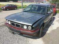 BMW 5-series (E34) Разборочный номер L4048 #1