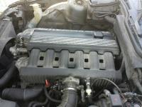 BMW 5-series (E34) Разборочный номер L4048 #3