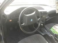 BMW 5-series (E34) Разборочный номер L4048 #4