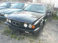 BMW 5-series (E34) Разборочный номер L4061 #1