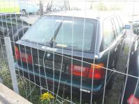 BMW 5-series (E34) Разборочный номер L4061 #2