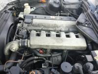 BMW 5-series (E34) Разборочный номер L4061 #3