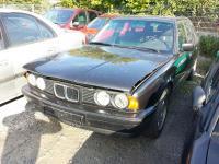 BMW 5-series (E34) Разборочный номер L4081 #1