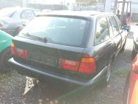 BMW 5-series (E34) Разборочный номер L4081 #2