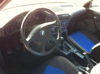 BMW 5-series (E34) Разборочный номер X8789 #3
