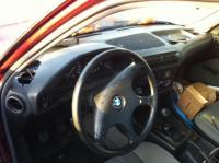 BMW 5-series (E34) Разборочный номер X8849 #3