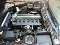 BMW 5-series (E34) Разборочный номер Z2668 #4