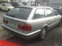BMW 5-series (E34) Разборочный номер L4229 #2