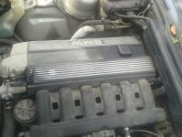 BMW 5-series (E34) Разборочный номер L4229 #4