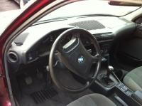 BMW 5-series (E34) Разборочный номер X8931 #3