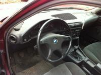 BMW 5-series (E34) Разборочный номер X8932 #3