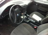 BMW 5-series (E34) Разборочный номер 46877 #3