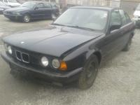 BMW 5-series (E34) Разборочный номер L4398 #1