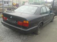 BMW 5-series (E34) Разборочный номер L4398 #2