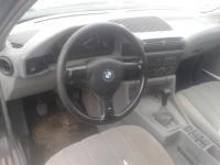 BMW 5-series (E34) Разборочный номер L4398 #3