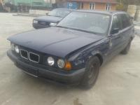 BMW 5-series (E34) Разборочный номер 47192 #1