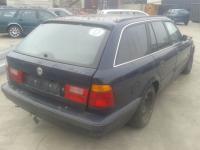 BMW 5-series (E34) Разборочный номер 47192 #2
