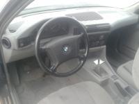 BMW 5-series (E34) Разборочный номер 47192 #3