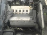 BMW 5-series (E34) Разборочный номер 47192 #4
