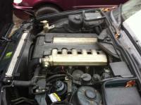 BMW 5-series (E34) Разборочный номер Z2817 #4