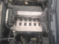 BMW 5-series (E34) Разборочный номер 47340 #4