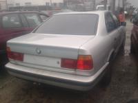 BMW 5-series (E34) Разборочный номер L4523 #2