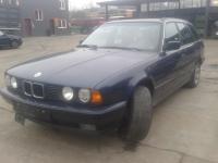 BMW 5-series (E34) Разборочный номер 47759 #1
