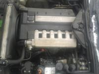 BMW 5-series (E34) Разборочный номер L4546 #4