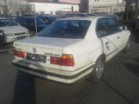 BMW 5-series (E34) Разборочный номер L4574 #2