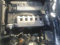 BMW 5-series (E34) Разборочный номер L4574 #4