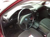BMW 5-series (E34) Разборочный номер X9189 #3