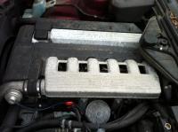 BMW 5-series (E34) Разборочный номер X9189 #4