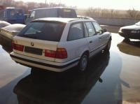 BMW 5-series (E34) Разборочный номер 48044 #2