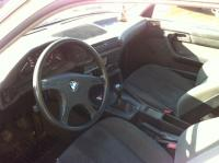 BMW 5-series (E34) Разборочный номер Z2943 #3