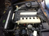 BMW 5-series (E34) Разборочный номер Z2979 #4