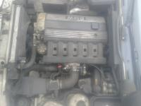 BMW 5-series (E34) Разборочный номер 48525 #4