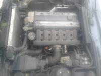 BMW 5-series (E34) Разборочный номер 48623 #4