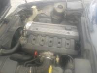 BMW 5-series (E34) Разборочный номер 48690 #4