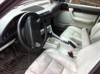 BMW 5-series (E34) Разборочный номер Z3083 #3