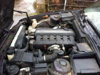 BMW 5-series (E34) Разборочный номер Z3083 #4
