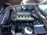 BMW 5-series (E34) Разборочный номер Z3104 #4