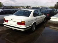 BMW 5-series (E34) Разборочный номер Z3112 #1
