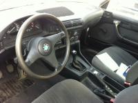 BMW 5-series (E34) Разборочный номер Z3112 #3