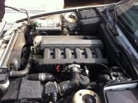 BMW 5-series (E34) Разборочный номер 49019 #4