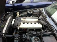 BMW 5-series (E34) Разборочный номер Z3146 #4