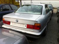 BMW 5-series (E34) Разборочный номер 49839 #1