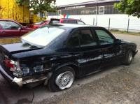 BMW 5-series (E34) Разборочный номер X9594 #1